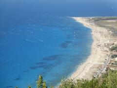 Lefkada Town 2