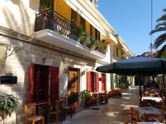 Lefkada Town 8