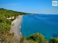 Evia Achladi 4