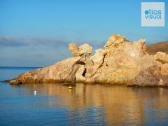 Lemnos Agios Ioannis 4