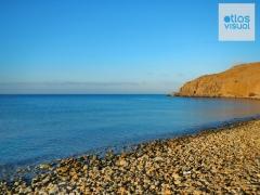 Lemnos Agios Ioannis 5