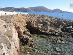 Leros Agios Isidoros 5