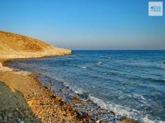 Lemnos Agios Sozon 1