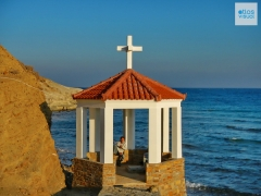 Lemnos Agios Sozon 4