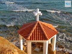 Lemnos Agios Sozon 5