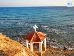 Lemnos Agios Sozon 6