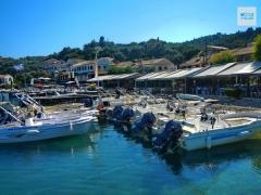 Agios Stefanos 2
