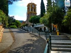 Evia Aidipsos 9