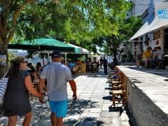 Naxos Apiranthos 1