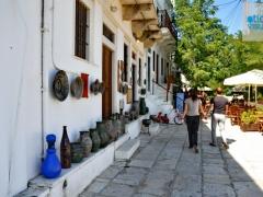 Naxos Apiranthos 2