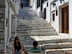 Naxos Apiranthos 4