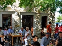Naxos Apiranthos 5