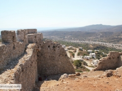 Rhodes Asclepio Castle 3