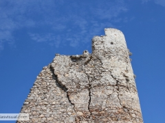 Rhodes Asclepio Castle 5