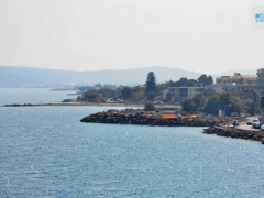 Chios Town 4