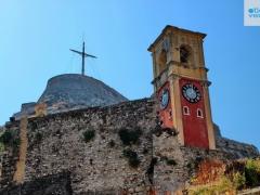 Corfu Town 17
