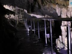 Diros Caves 7