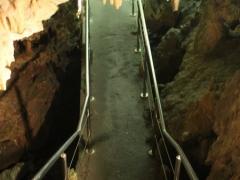 Diros Caves 10