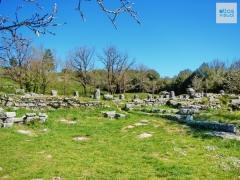 Epirus Dodoni 4