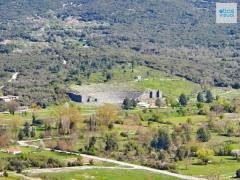 Epirus Dodoni 8