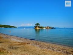 Ellinika Agios Nilokaos 2