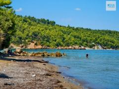 Ellinika Agios Nilokaos 4