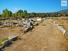 Evia Eretria 2