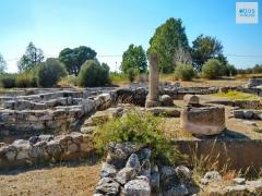 Evia Eretria 8
