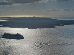 Santorini Fira 11
