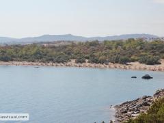 Rhodes Glystra 1