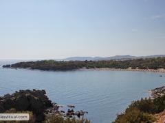 Rhodes Glystra 3