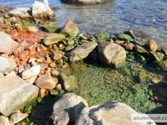 Ikaria Hot Springs 1