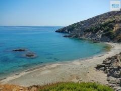 Evia Kalamos 1