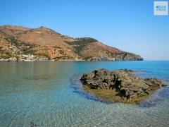 Evia Kalamos 3