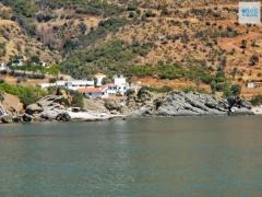 Evia Kalamos 7