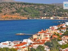 Chios Kardamyla 2