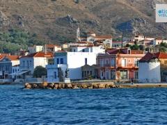 Chios Kardamyla 3