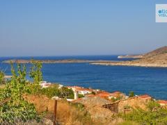 Chios Kardamyla 6