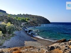 Chios Kardamyla 7