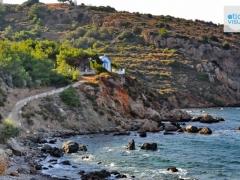 Chios Kardamyla 9