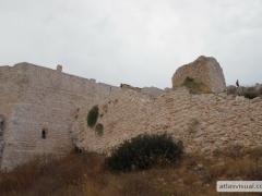 Rhodes Kritinia 4