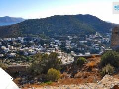 Leros Town 5