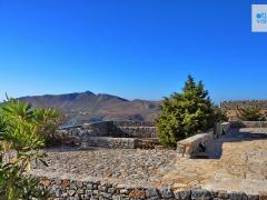 Leros Town 7