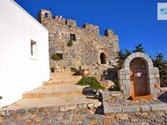 Leros Town 9