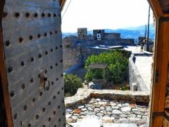 Leros Town 11