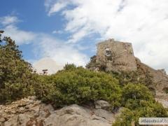 Rhodes Monolithos 4