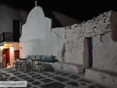 Mykonos Town 5