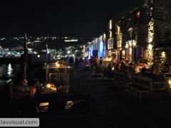 Mykonos Town 6