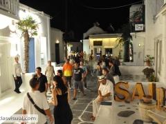 Mykonos Town 8