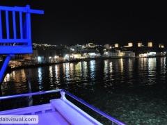 Mykonos Town 12